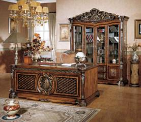 Office - Office Furniture - Golden Palace Iraq - Home, Office